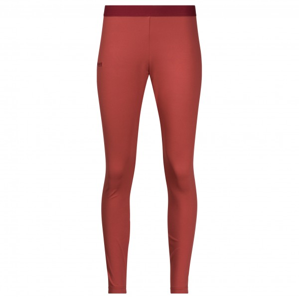 Bergans - Women's Stranda Tights - Synthetic base layer