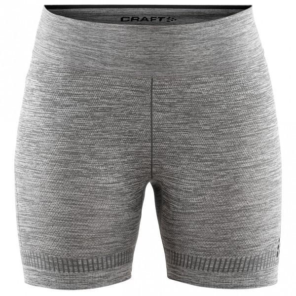 Craft - Women's Fuseknit Comfort Boxer - Synthetisch ondergoed