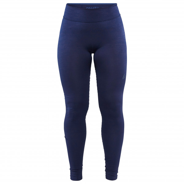 Craft - Women's Fuseknit Comfort Pants - Ropa interior fibra sintética