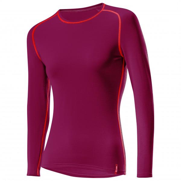 Löffler - Women's Shirt Transtex Warm Langarm