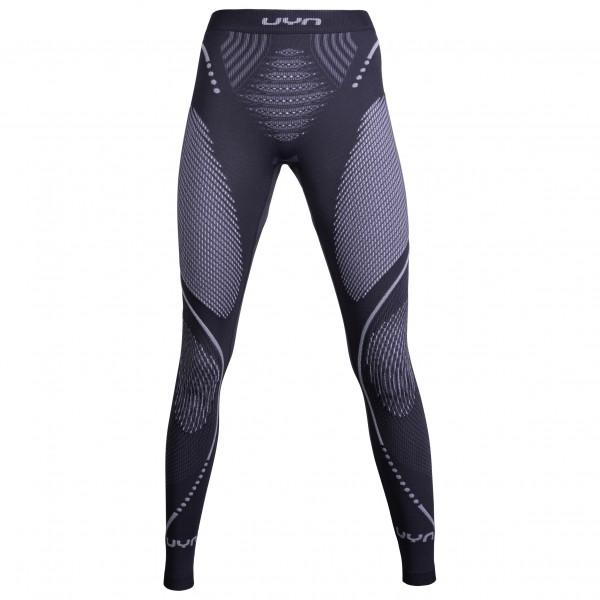 Uyn - Women's Evolutyon UW Pants Long - Synthetic base layer