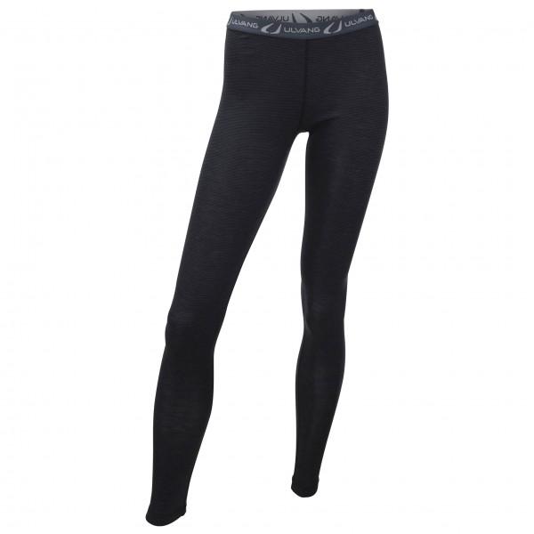 Women's Rav 100% Pants - Merino base layer