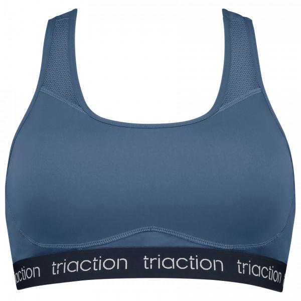 triaction by Triumph - Women's Sports Top P - Sport-BH