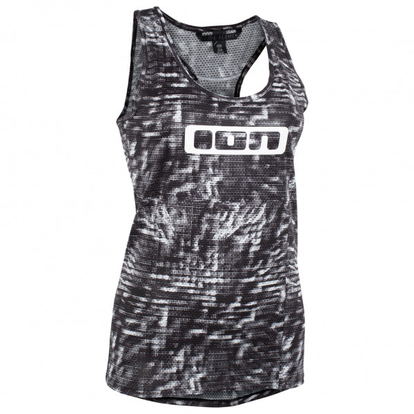 ION - Women's Base Tank - Fietsshirts