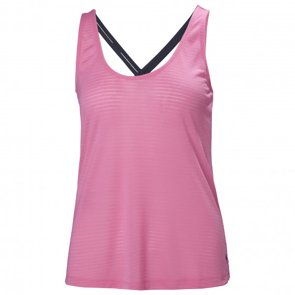Helly Hansen - Women's Siren Spring Singlet - Top