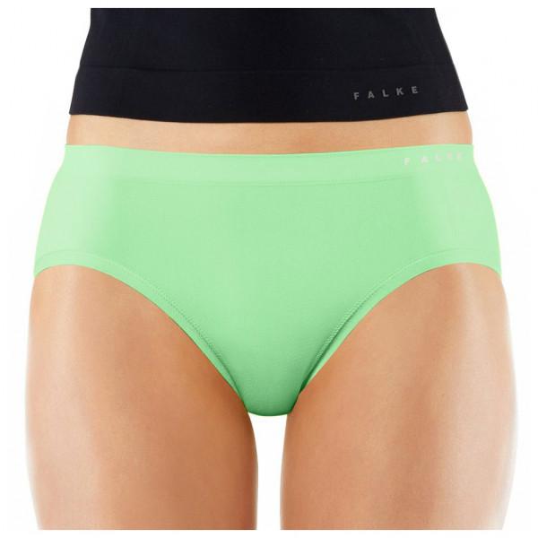 Falke - Women's C Panties - Kurze Unterhose
