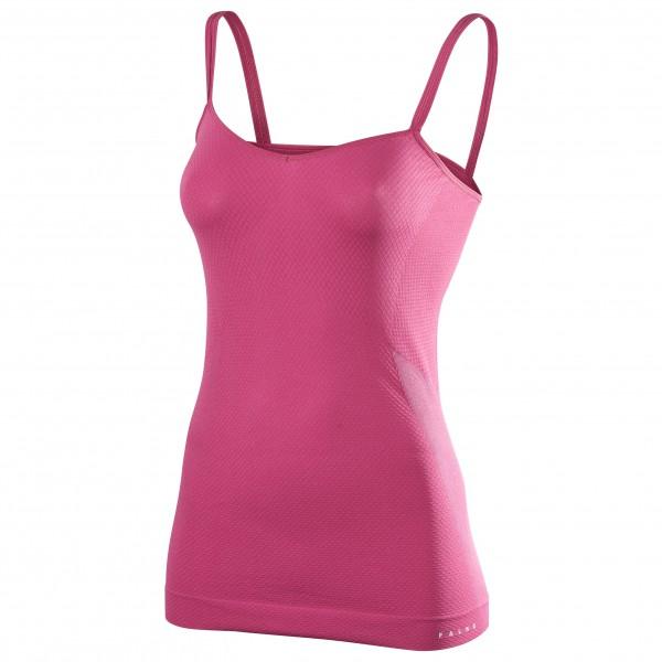 Falke - Women's C Tank Top - Underkläder syntet