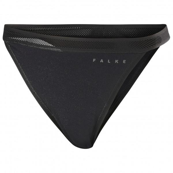 Falke - Women's C Throng - Lyhyet alushousut