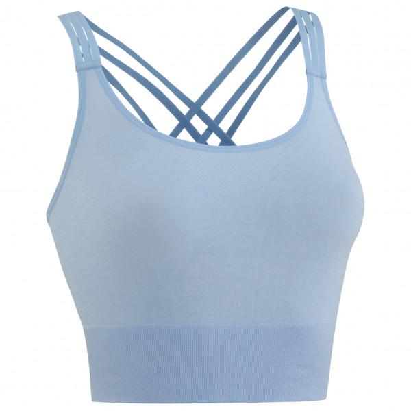 Kari Traa - Women's Celina Top - Underkläder syntet
