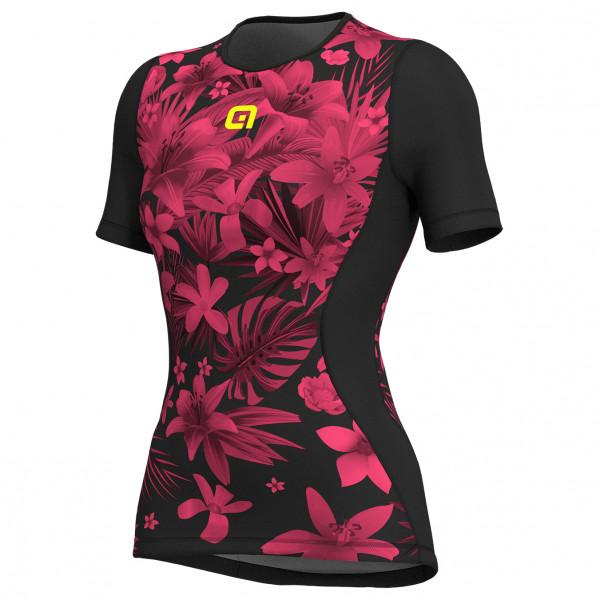 Alé - Women's Sartana Underwear - Cycling undershirt