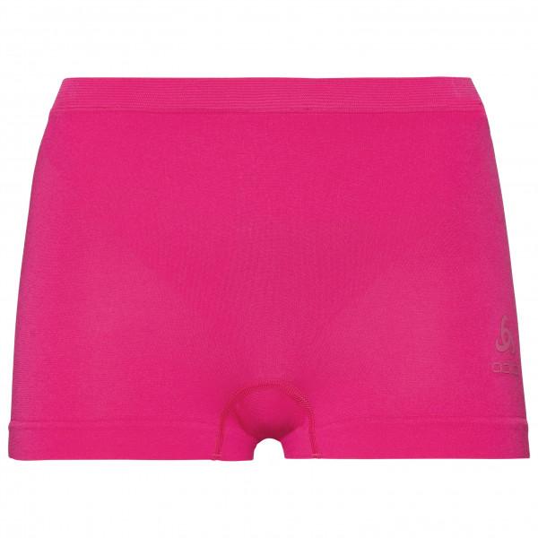 Odlo - Women's SUW Bottom Panty Performance Light - Underkläder syntet
