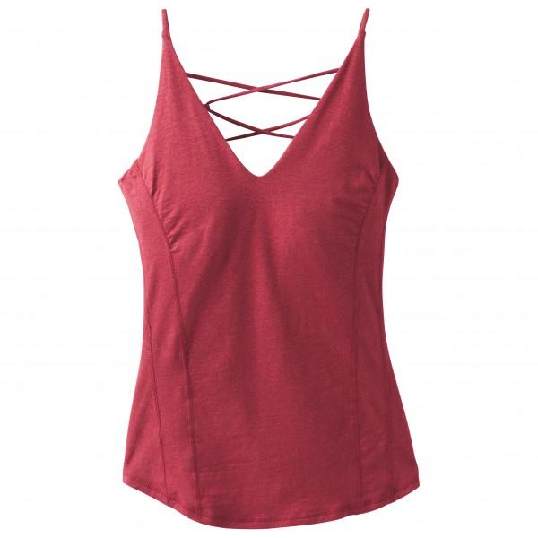 Prana - Women's Arrowland Tank - Yoga top