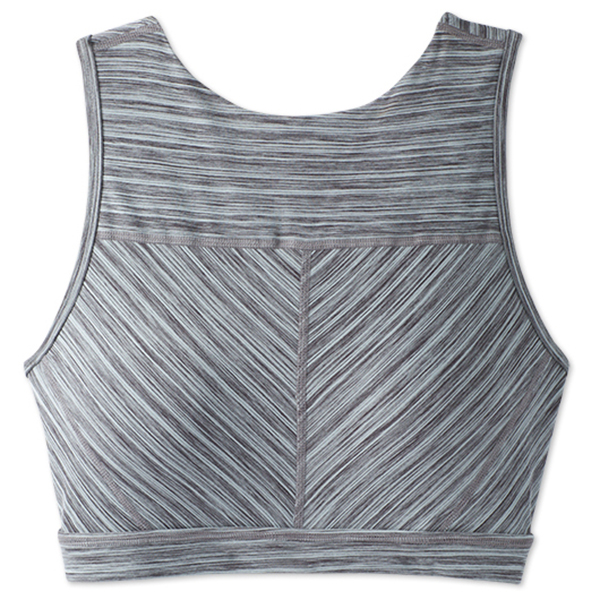 Prana - Women's Lupita Crop Bra Top - Sports bra