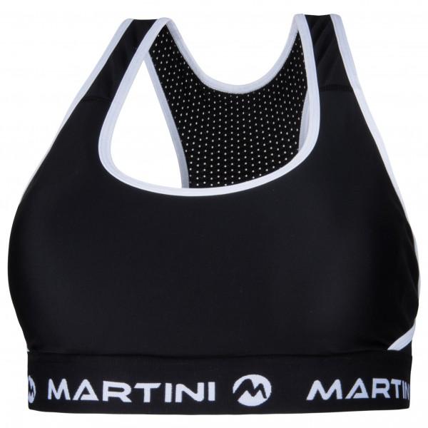 Martini - Women's Wanted - Soutien-gorge de sport