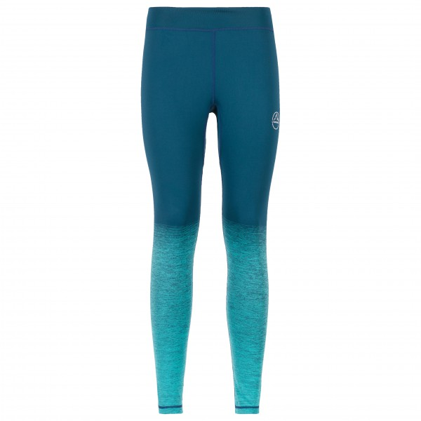 La Sportiva - Women's Patcha Leggings - Yogatights