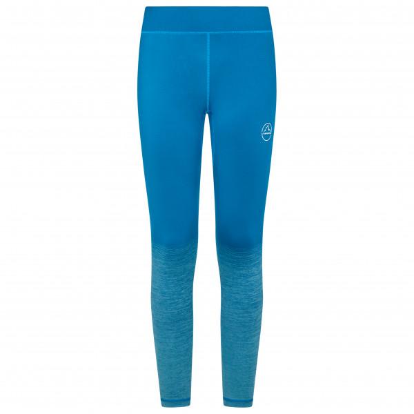 Women's Patcha Leggings - Yoga leggings