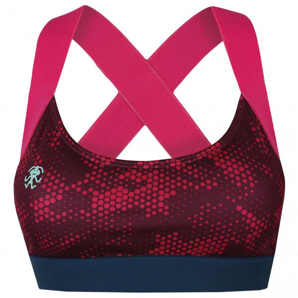 Rafiki - Women's Siurana - Sport-BH
