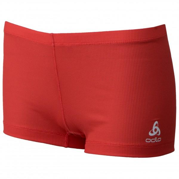 Odlo - Women's Panty Special Cubic ST - Underkläder syntet