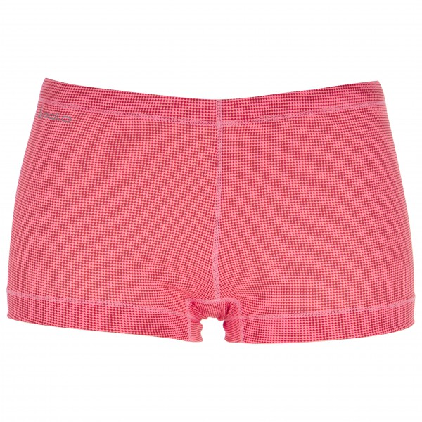 Odlo - Women's Special Cubic ST Panty - Synthetic base layer