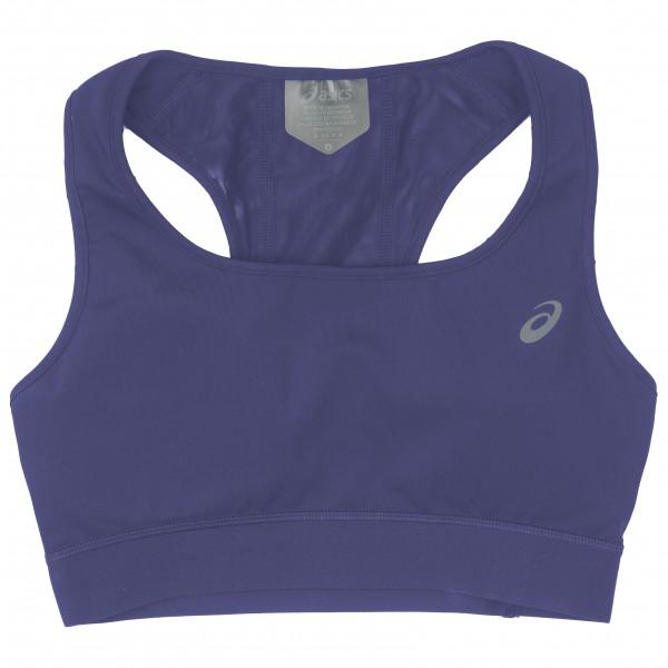 Asics - Women's Bra - Sports bra