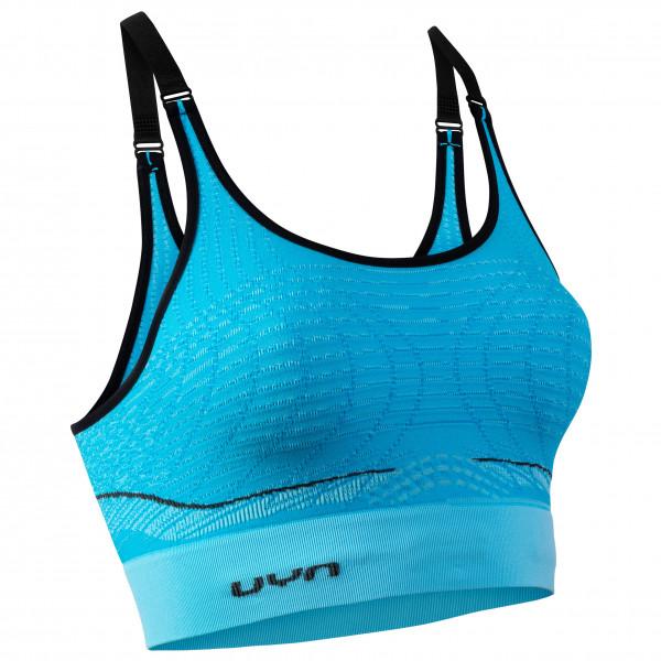 Uyn - Lady Motyon UW Bra Medium Support - Urheilurintaliivi