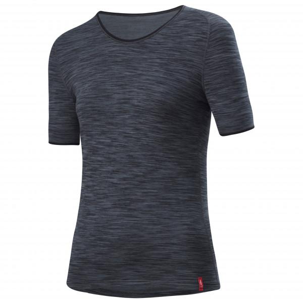 Löffler - Women's Shirt KA Transtex Warm - T-shirt