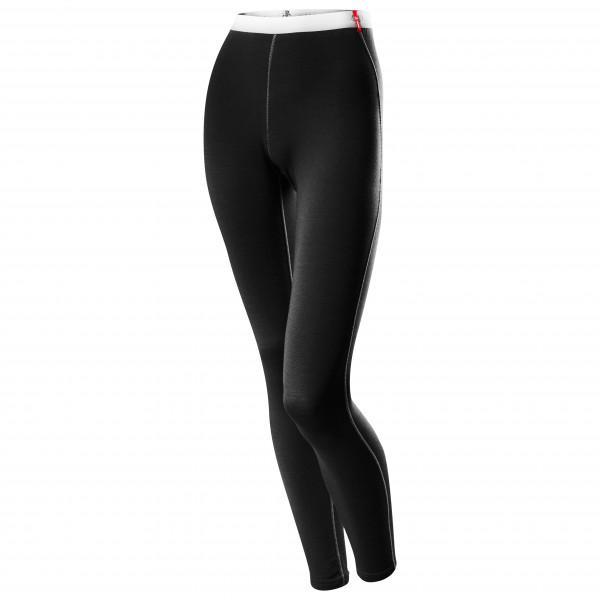 Löffler - Women's Unterhose Lang Transtex Warm - Pitkät alushousut