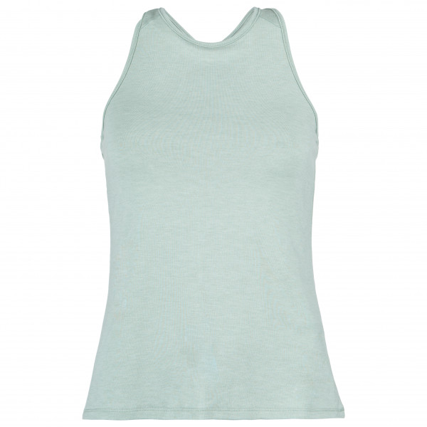 Backcountry - Women's Tech Tank Top - Top