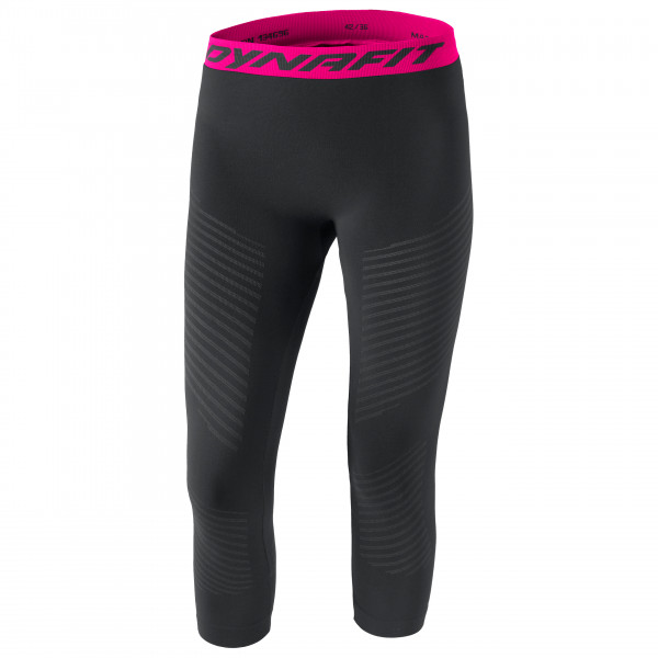 Dynafit - Women's Speed Dryarn Tights - Lange Unterhose
