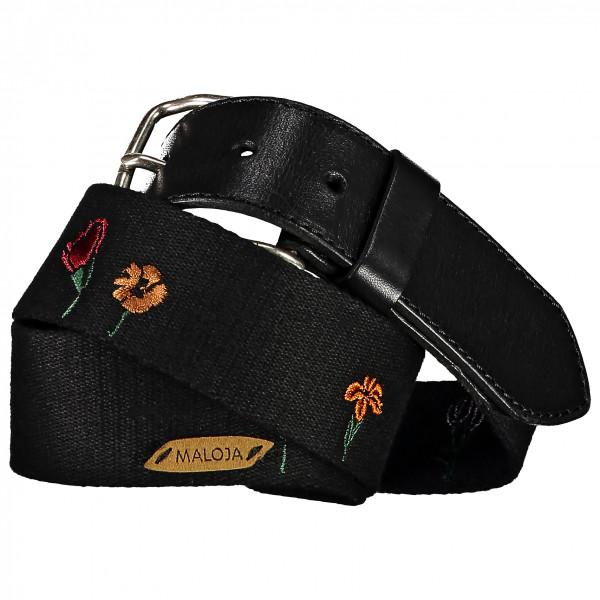 Maloja - Women's CalderasM. - Cinturones