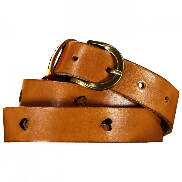Maloja - Women's PalüM. - Belt