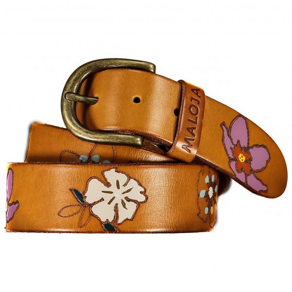 Maloja - Women's TurbaM. - Belt