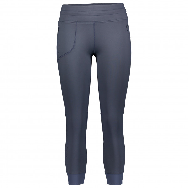 Scott - Women's Pant Defined Warm - Underkläder syntet