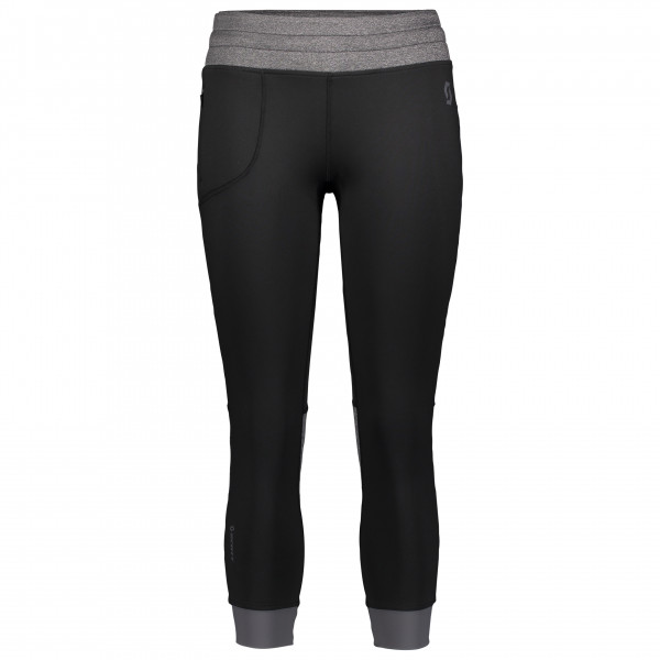 Scott - Women's Pant Defined Warm - Synthetic base layer