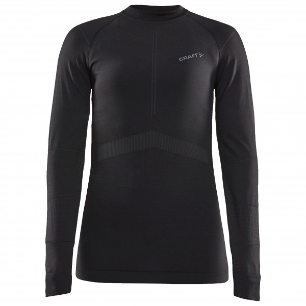 Craft - Women's Active Intensity CN L/S - Synthetisch ondergoed