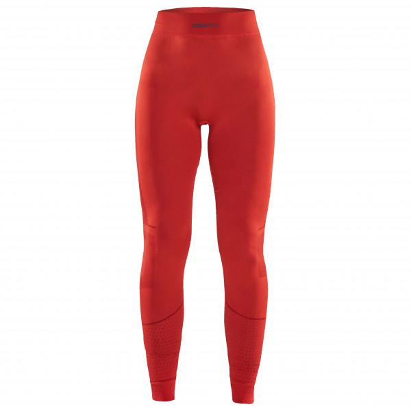 Craft - Women's Active Intensity Pants - Underkläder syntet