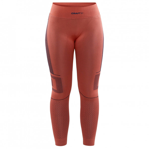 Craft - Women's Active Intensity Pants - Synthetic base layer