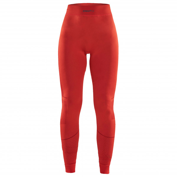 Craft - Women's Active Intensity Pants - Kunstfaserunterwäsche