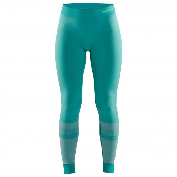 Craft - Women's Warm Intensity Pants - Underkläder syntet