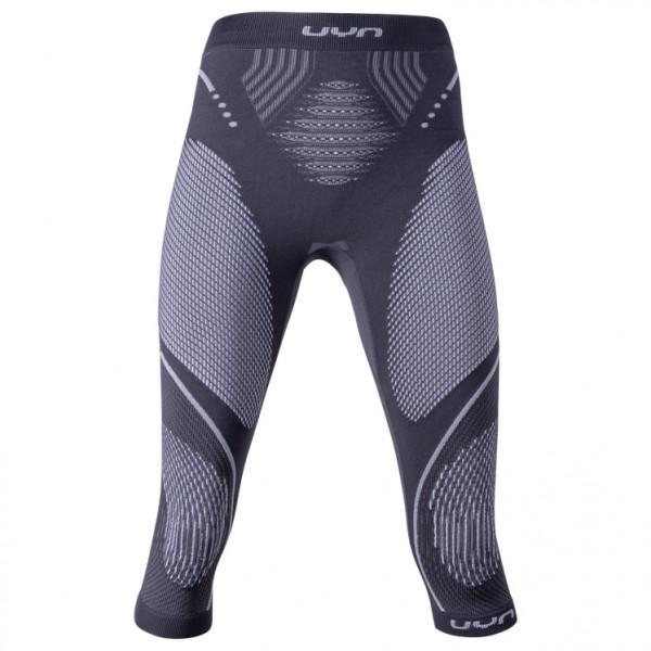 Uyn - Lady Evolutyon UW Pants Medium - Synthetic base layer
