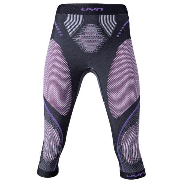 Uyn - Lady Evolutyon UW Pants Medium - Kunstfaserunterwäsche