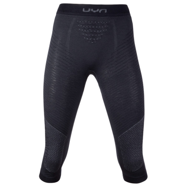 Uyn - Underwear Lady Fusyon UW Pants Medium - Syntetisk undertøj