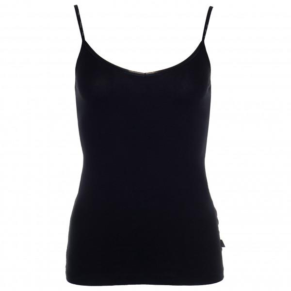 sloggi - Women's EverNew Shirt - Ropa interior de diario