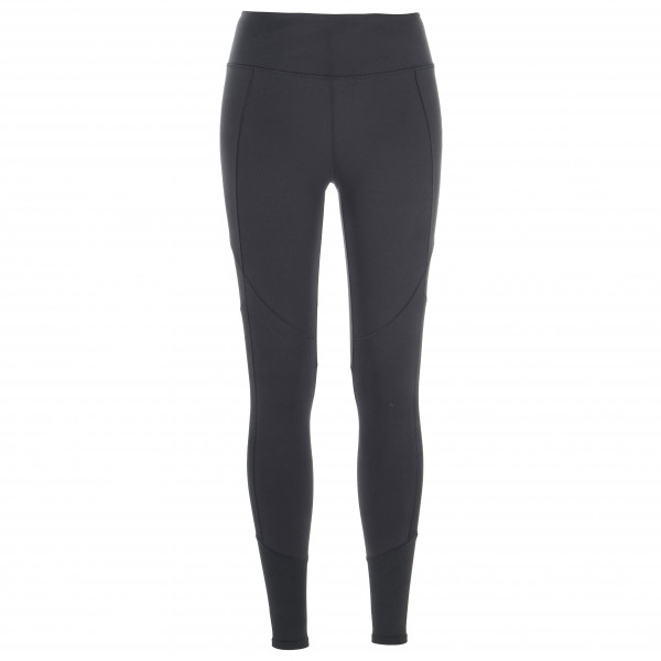 Mountain Hardwear - Women's Ghee Tight - Synthetisch ondergoed