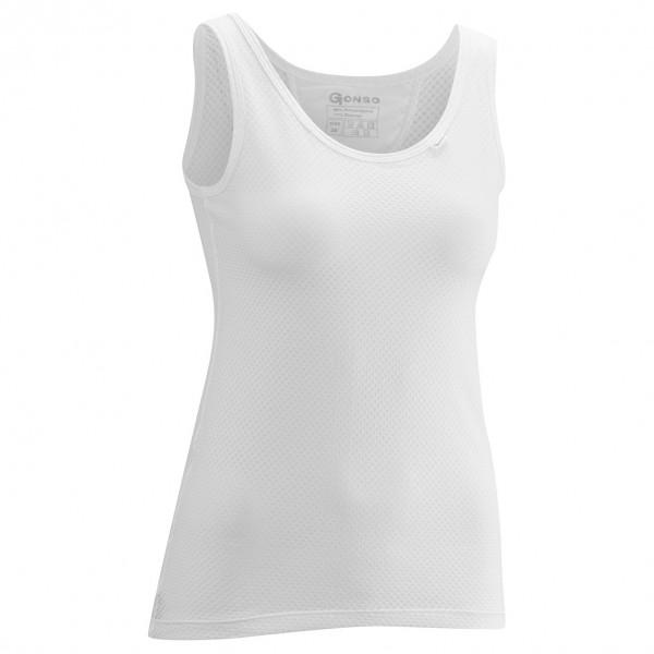 Gonso - Women's Lo - Synthetisch ondergoed