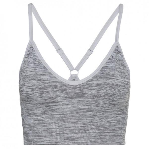 Odlo - Women's Sports Bra Padded Seamless Soft 2.0 - Sports bra