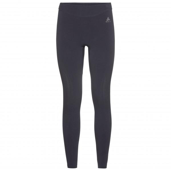 Odlo - Women's Tights Zaha - Yoga-tights