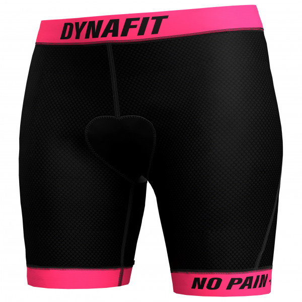 Dynafit - Women's Ride Padded Under Short - Velounterhose