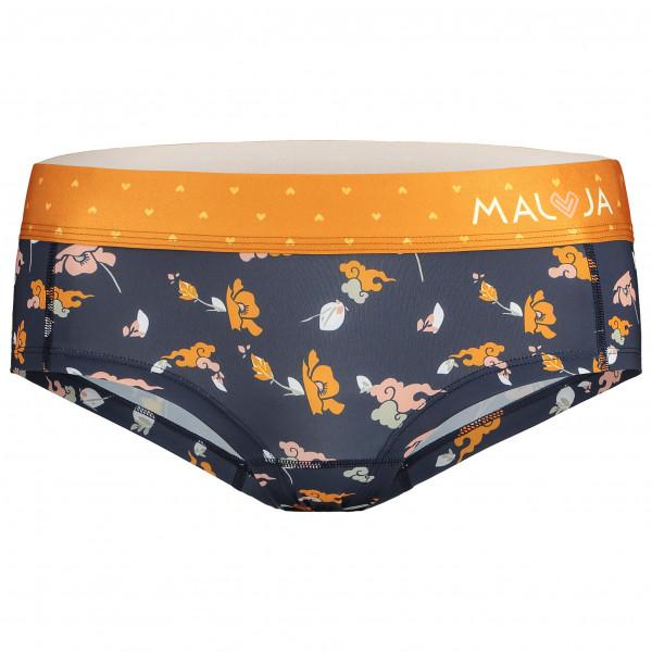 Maloja - Women's GandM. - Onderbroek