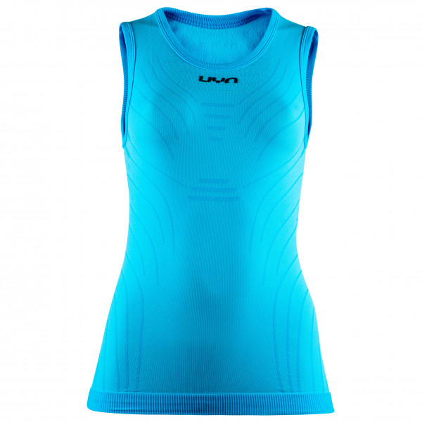 Uyn - Women's Motyon 2.0 UW Singlet - Sous-vêtement synthétique